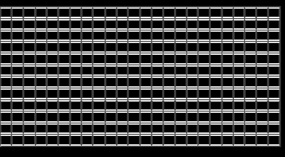 grid_edited.png