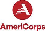Americorps_Stackedlogo_Crimson.jpg