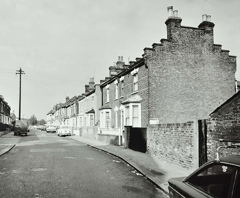 Terrick Road.JPG