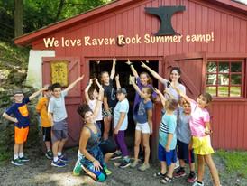 raven rock summer camp 2020.jpg