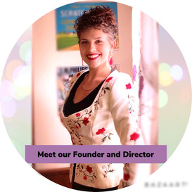founder and director.jpeg