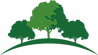 verde_logo_green.png