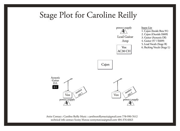 Caroline Reilly Stage Plot 2019.jpg