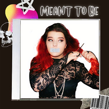 SINGLE COVER (Meant to Be).jpg