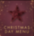 Christmas Day.PNG