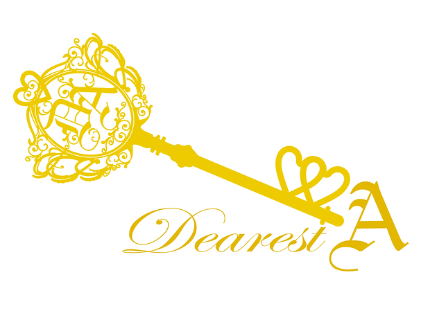 Dearest  A-A.png
