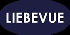 LIEBEVUE Homepage Link