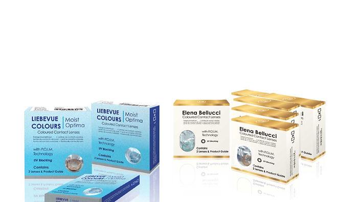 boxes-liebevue-elena-bellucci-farbige-kontaktlinsen.jpg