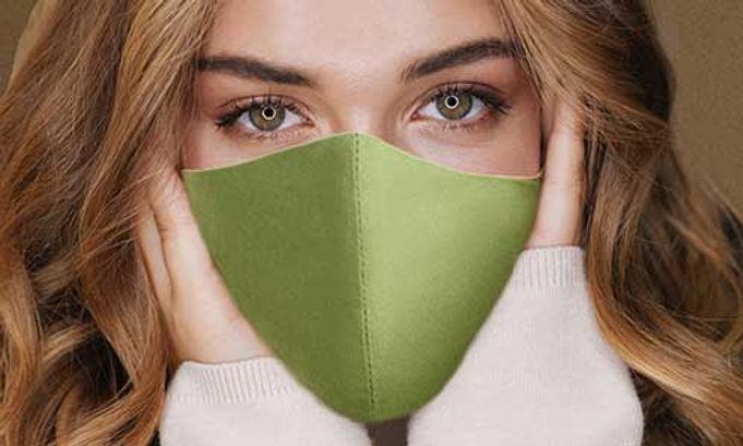 trend-image-farbige-kontaktlinsen-grün.jpg