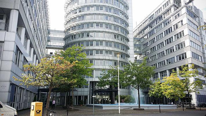 2021-Head-Office-InnoVision-Deutschland-GmbH-Eschborn-2.jpg