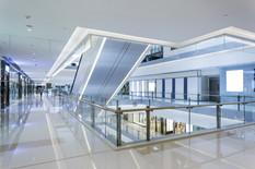 Erfolgreicher Turnaround für Shoppingcenter und Geschäftshäuser