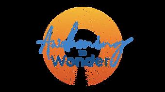 AWE Logo-2.png