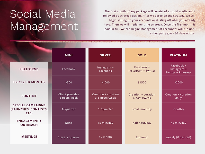 RM Social Media Management Packages.png