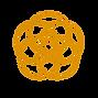 RM Sparkle circles.png