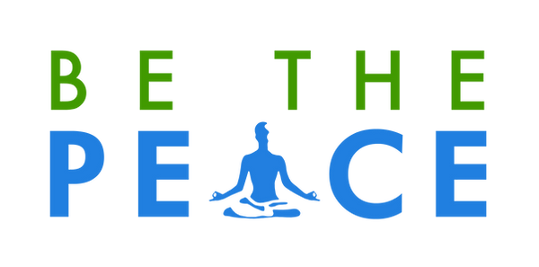 BeThePeace_Logo_Transparent_Background.p