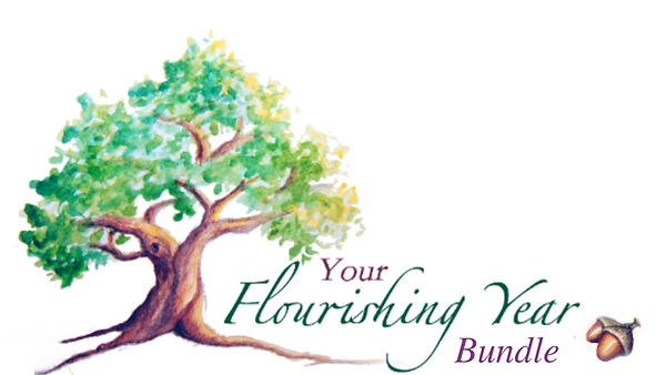 YFYB Bundle Logo.jpg