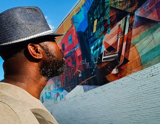 Mural pic.jpg