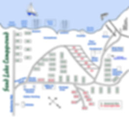map-of-campground.jpg