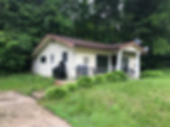 hillside cottage 2.jpg
