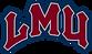 1200px-Loyola_Marymount_Lions_logo.svg.p