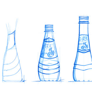 Water Concepts