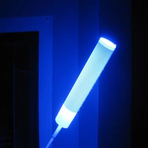 Saber Lamp