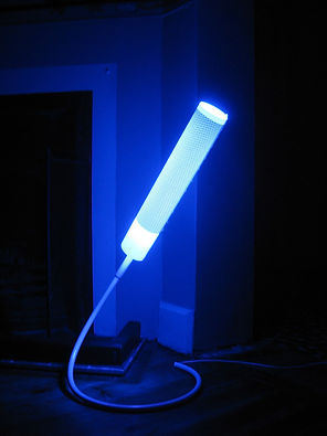 LED stick