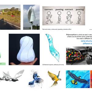 Public Art Concept