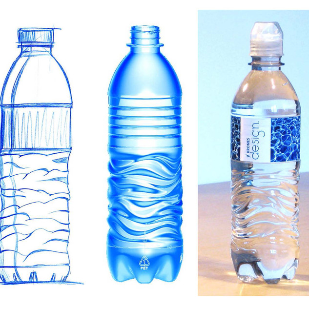Aruba Bottling