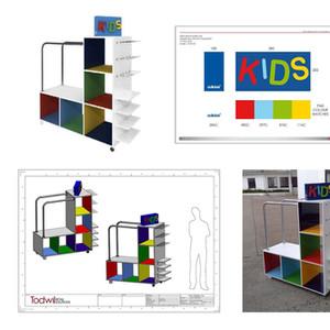 Adidas Kids Range
