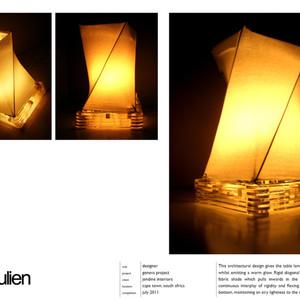 Taulien_080.jpg