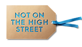 logo-not-on-the-high-street-1550228342.p