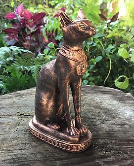 gato-egipcio-bastet-deusa-da-mitologia.j
