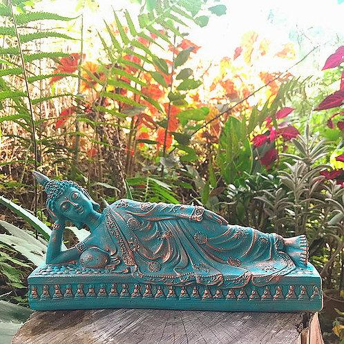 Buda Sidarta