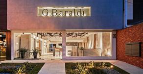 Café Decore  - G.Baraldi