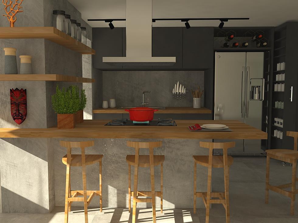 Black Kitchen16.jpg