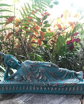 Buda Sidarta.JPG