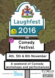 laughfest-final