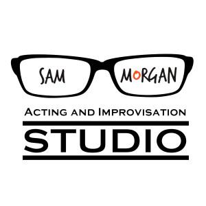 Sam Morgan Profile logo
