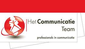 HCT_logo_PMS1797+balk_LC_versie2.jpg