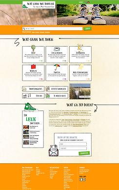 Homepage_website_WGWD.jpg