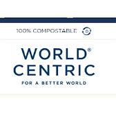 World Centric .jpg