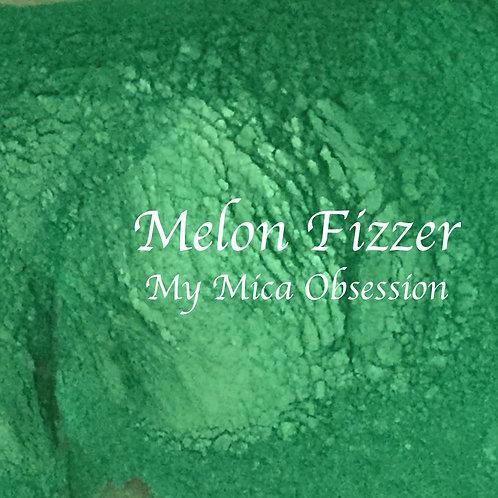 Melon Fizzer Mica