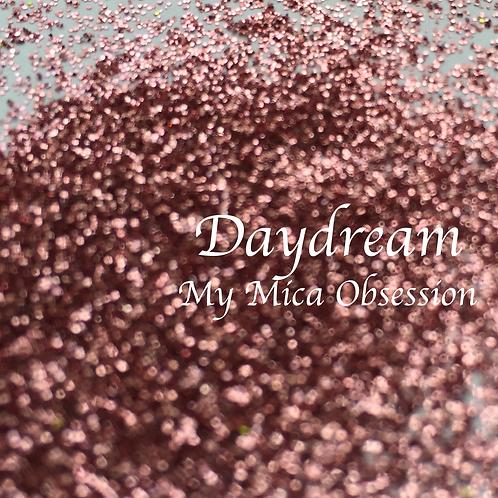 Daydream - Metallic Glitter