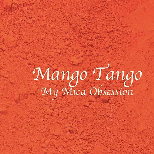 Mango Tango Neon