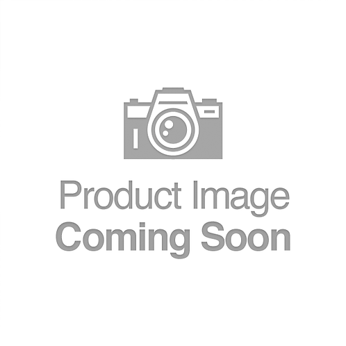Elderflower Powder - Organic