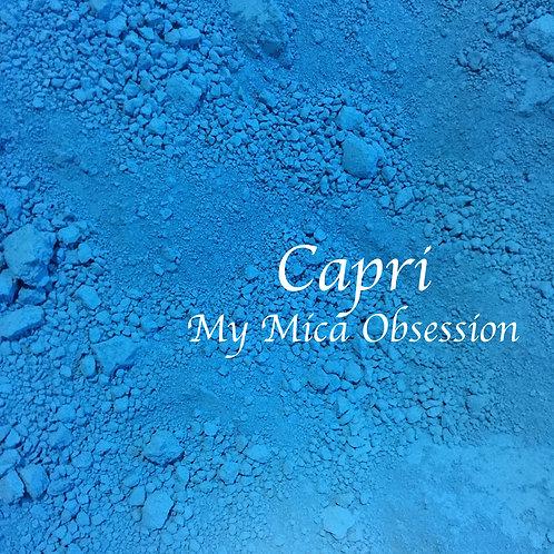 Capri Neon