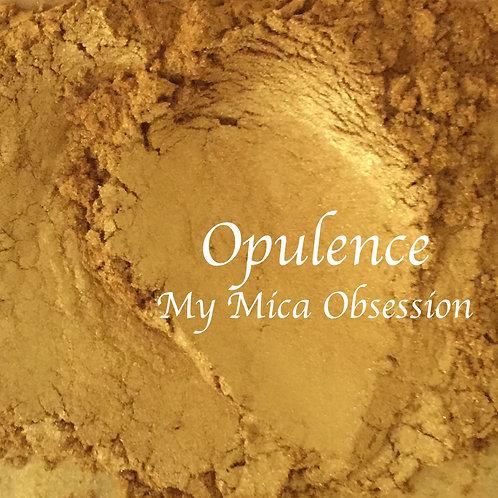 Opulence Mica