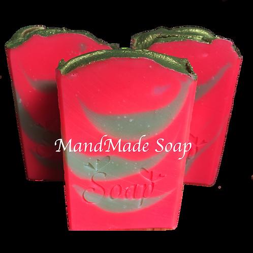 Guava Lava