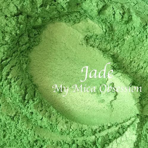 Jade Mica